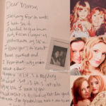 Bella Thorne to Mom: 'Our Relationship Is F–ked Up But I'm Glad We Are Here'