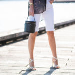 These Bermuda shorts will make you ditch your Daisy Dukes for summer
