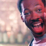 Eddie Murphy Nearing Giant Payday for Netflix Stand-Up Comedy Specials