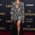 Beyonce, Priyanka Chopra & More Best Dressed Celebrities Of The Week — Pics