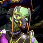 Bloodstained: Ritual of the Night – Accolades Trailer