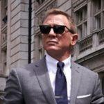 'Bond 25': Cary Fukunaga Taps His Go-To Composer Dan Romer for Original Score