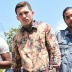 "Capture Debut ""No Cure"" Music Video, Reveal West Coast Tour With Alesana"