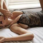 What a Beautiful Woman Wants: Caroline Vreeland