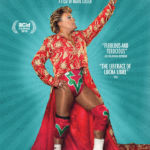 'Cassandro The Exotico' Review: A Fantastical Look At Wrestling's Fiercest & Most Fabulous Fighter