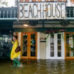 More than 160,000 without power in Louisiana as Tropical Storm Barry weakens; flooding still a concern