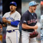 MLB trade deadline 2019: 15 players who could be moved to contenders in July