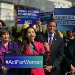 The internet goes crazy after Leana Wen ousted from Planned Parenthood: 'This is a monumental loss'