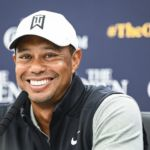 Get used to seeing Tiger less often