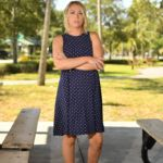 A Florida woman was fined $100,000 for a dirty pool and overgrown grass. When do fines become excessive?