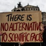 Trump administration's 'scientific oppression' threatens US safety and innovation