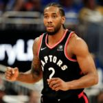 Sources: Kawhi Leonard to sign with Clippers