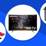 How low can it go? The deals are still sizzling hot at Walmart this 4th of July weekend