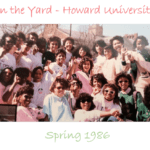Kamala Harris and Alpha Kappa Alpha: Black sorority was a source for life lessons, sisterhood