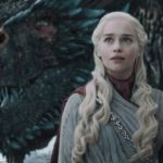 'Game Of Thrones' Broke An Emmys Record, But Fans Are Confused By One Controversial Nomination