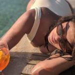 Priyanka Chopra Shares Sexy Bikini Photos Taken by Husband Nick Jonas: 'Best Use of a Vacation'