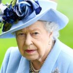 Queen Elizabeth's Reaction to Prince William & Harry's Feud Is Why She's a Boss