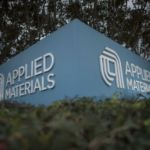 Applied Materials Said to Buy Kokusai Electric