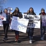 How Young Native Americans Are Using The Census To Make Their Communities Heard