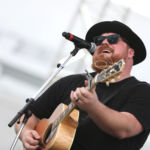 How Austin Jenckes Became a Voice for Outcasts in Country Music