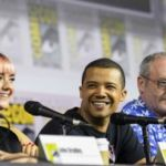 Find out why Game of Thrones' Grey Worm chose not to kill Jon Snow