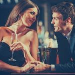 Women Share The Best Things Guys Can Do on a First Date