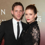 What You Need to Know About the Scary Pregnancy Condition Kate Mara Had