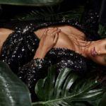 What a Beautiful Woman Wants: Gizele Oliveira