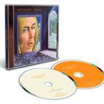 Gregg Allman's Solo Debut, Live Album Slated for Reissue