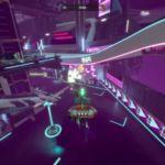 Hoverloop – Gameplay Trailer