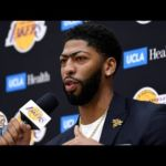 Anthony Davis to skip Team USA training camp, withdraws from FIBA World Cup | Jalen & Jacoby