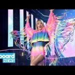 Who Tops Forbes' Highest-Paid Celebrity 100 List? Taylor Swift Plus BTS Eans a Spot | Billboard News