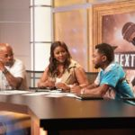 BET to Premiere 'The Next Big Thing' Music Competition