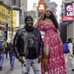 Superhero DJ Jon Quick Cops New Afrobeat Show On Major Station in Top Music Market