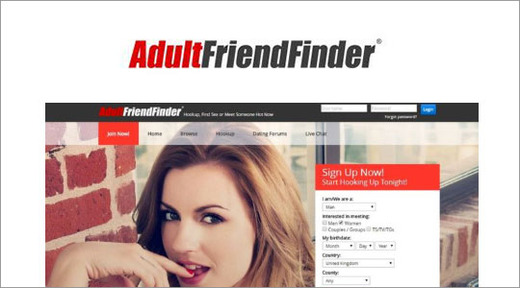 Adelaide Hills dating service
