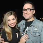 """Danielle Fishel Says She Hopes to """"Never"""" Return to NICU After Newborn Son Is Discharged"""