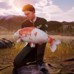 Fishing Sim World: Pro Tour – Launch Trailer