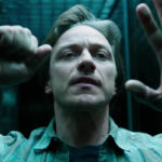 'It Chapter Two': James McAvoy Gets Trapped in a House of Mirrors in Final Trailer
