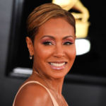 Jada Pinkett Smith Accused of Recruiting Celebrities for the Church of Scientology