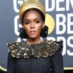 "Janelle Monáe Calls For The Impeachment Of ""Racist In Chief"" Donald Trump"