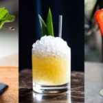 These Crushable Cocktails Will Liven Up Your Fourth of July Festivities