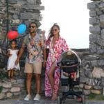 Chrissy Teigen, John Legend & More Stars Celebrating Fourth Of July 2019 — Pics