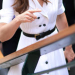 Duchess Kate Is Living Her Best Life at Wimbledon: Pics