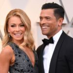 Are Kelly Ripa & Mark Consuelos Really Renewing Their Vows with a $1 Million Wedding?