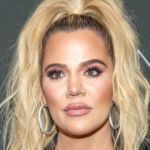 Khloé Kardashian Reveals She & Daughter True Talk to Late Father Robert 'Every Night'