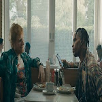 Ed Sheeran drops new music video with Travis Scott – ANI News