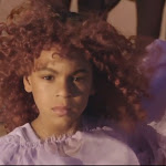 "Beyoncé's Music Video for ""Spirit"" Stars Blue Ivy – Oprah Mag"