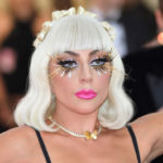 Everything you need to know about Lady Gaga's upcoming beauty line, Haus Laboratories