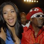 Deelishis Reveals That She Never Knocked Boots With Flavor Flav