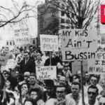 On Busing, Joe Biden, and the 'Pervasiveness of White Backlash to School Desegregation'